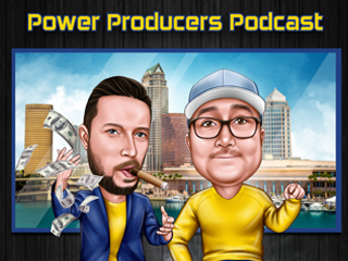 Power-Producers-Podcast